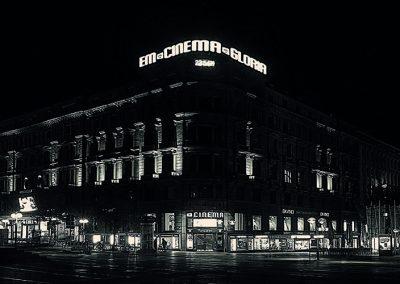 2 Stuttgart